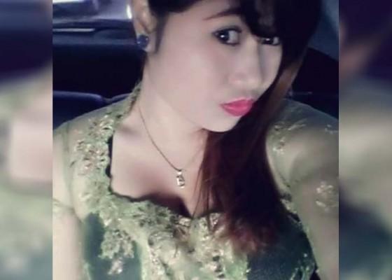 Nusabali.com - keluarga-belum-tahu-keberadaan-yanti