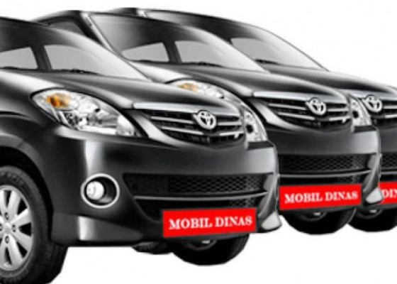 Nusabali.com - pengembalian-16-mobil-belum-final