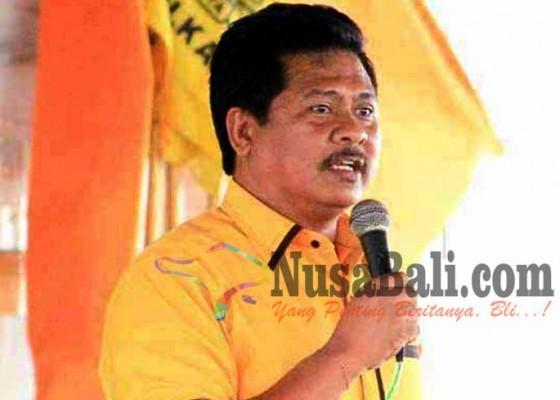 Nusabali.com - sudikerta-turun-tangan-damaikan-kgb