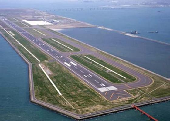 Nusabali.com - dewan-pertanyakan-kepastian-bandara-buleleng