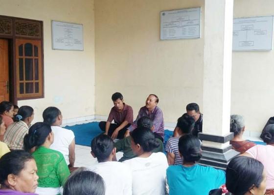 Nusabali.com - peserta-tertua-usia-60-tahun