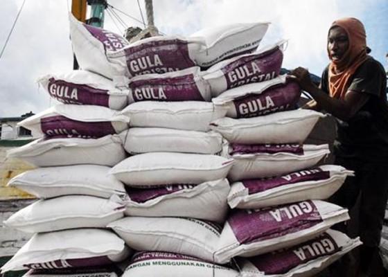 Nusabali.com - 2017-impor-gula-putih-naik-100-persen