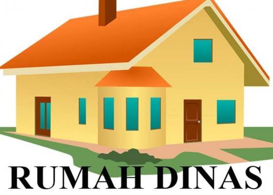 Nusabali.com - aset-dikuasai-mantan-pejabat-harus-ditarik