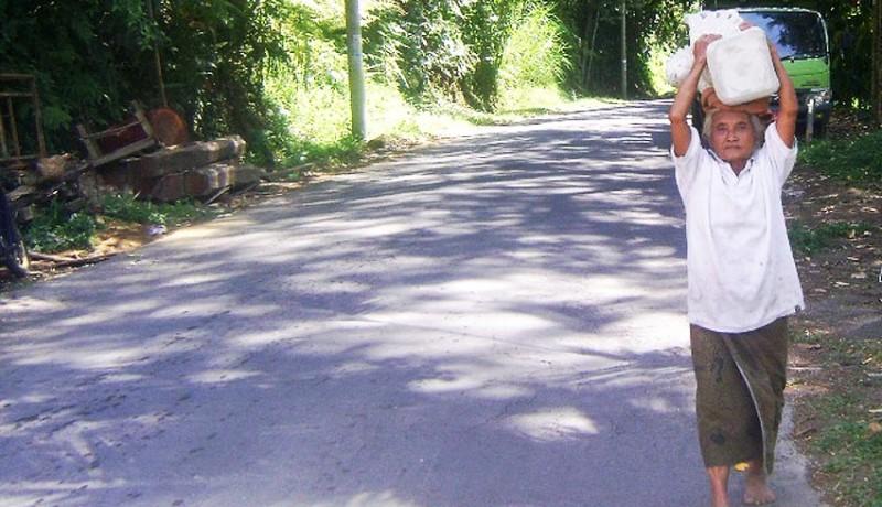 www.nusabali.com-lingsir-masih-perkasa