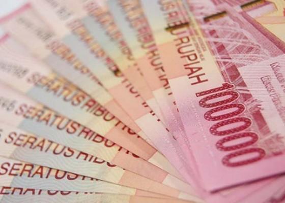 Nusabali.com - dana-penyisihan-phr-rp-17-m-mulai-didistribusikan