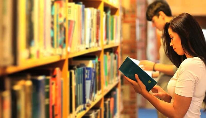 www.nusabali.com-feng-shui-feng-shui-ruang-perpustakaan
