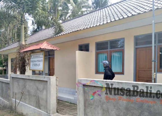 Nusabali.com - warga-berharap-ada-petugas-menetap