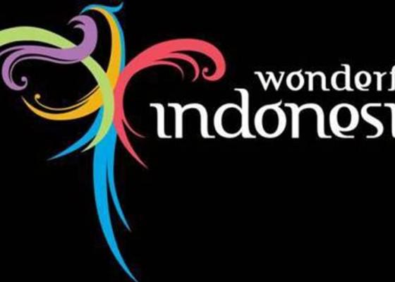 Nusabali.com - australia-sambut-wonderful-indonesia