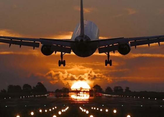 Nusabali.com - banyuwangi-ap-ii-kembangkan-bandara-blimbingsari