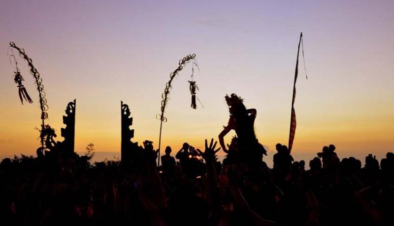 www.nusabali.com-desa-wisata-di-lombok-pikat-wisatawan