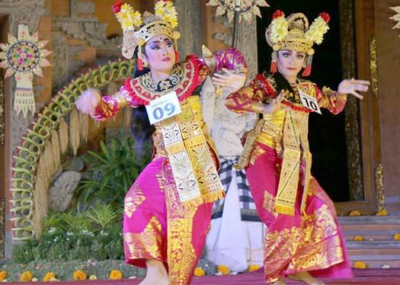 Nusabali.com - 180-penari-rebut-9-kategori-juara