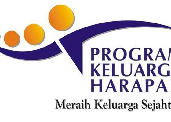 Nusabali.com - penerima-pkh-di-denpasar-3082-keluarga