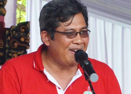 Nusabali.com - selama-pembangunan-rs-kurang-30-bed