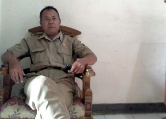 Nusabali.com - rtm-desa-peninjoan-tersisa-299-kk