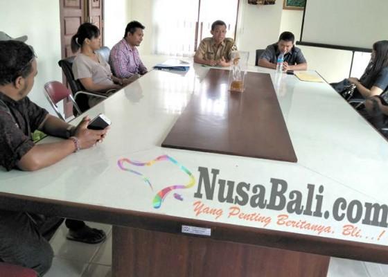 Nusabali.com - tki-di-turki-akan-dipulangkan