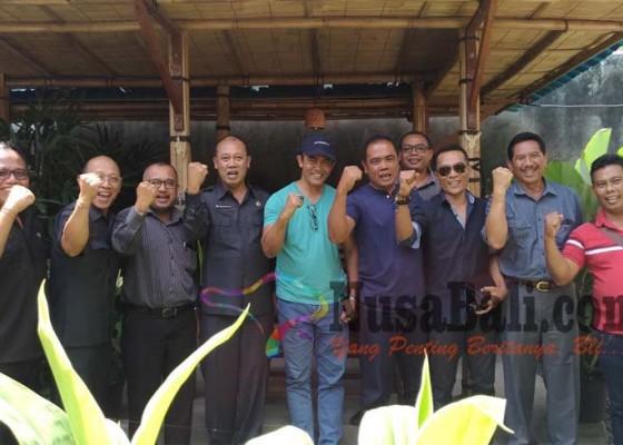 Nusabali.com - tiga-kandidat-mundur-dari-pencalonan-di-kgb