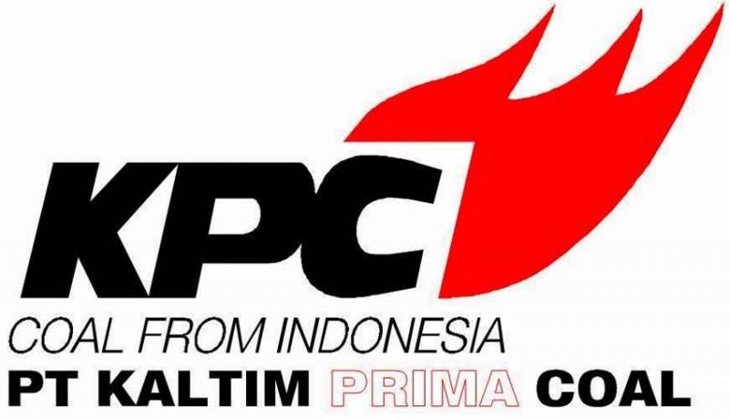 www.nusabali.com-open-recruitmen-pt-kaltim-prima-coal-kpc
