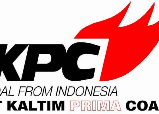 Nusabali.com - open-recruitmen-pt-kaltim-prima-coal-kpc
