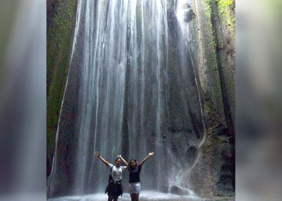 Nusabali.com - kecamatan-tembuku-canangkan-tiga-desa-wisata