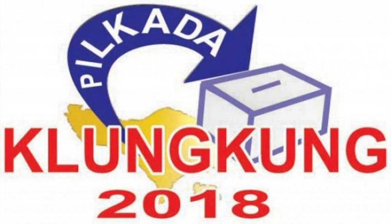 www.nusabali.com-hanura-klungkung-tunggu-koalisi-pilgub