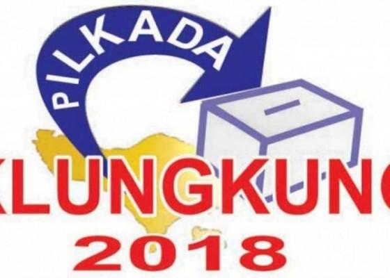 Nusabali.com - hanura-klungkung-tunggu-koalisi-pilgub