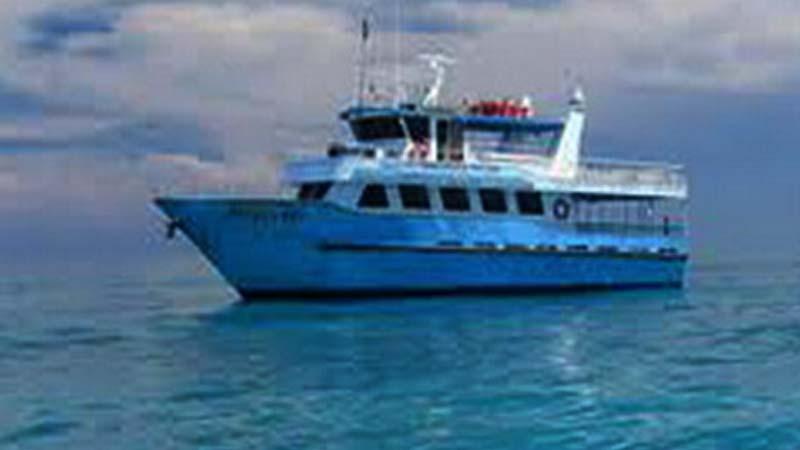 www.nusabali.com-penumpang-laut-dari-bali-naik-29