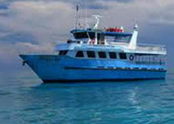 Nusabali.com - penumpang-laut-dari-bali-naik-29