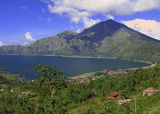 Nusabali.com - penataan-danau-batur-harus-ada-regulasi-yang-jelas