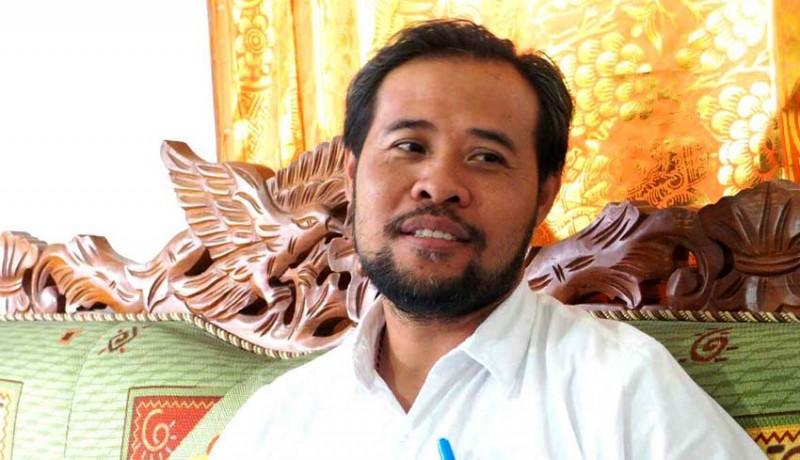 www.nusabali.com-kpu-klungkung-siap-rekrut-ppk-pps