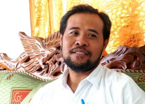 Nusabali.com - kpu-klungkung-siap-rekrut-ppk-pps