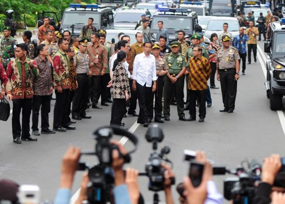 Nusabali.com - rakyat-indonesia-jangan-takut