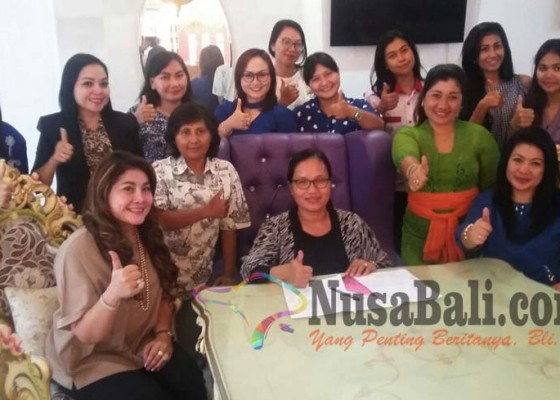 Nusabali.com - gek-rani-nahkodai-kppi-denpasar