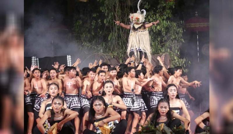 www.nusabali.com-cak-mabareng-lebih-fantastis