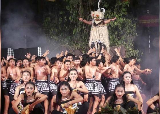 Nusabali.com - cak-mabareng-lebih-fantastis