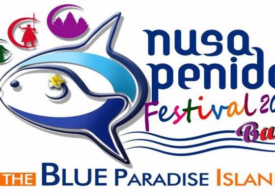 Nusabali.com - nusa-penida-festival-iv-akan-digelar-5-8-oktober