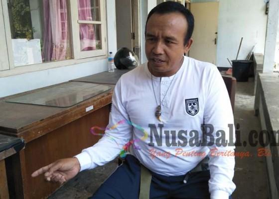 Nusabali.com - uang-penikelan-tinggi-anggota-subak-keberatan