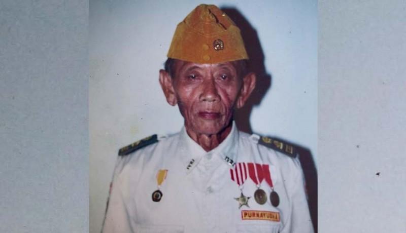 www.nusabali.com-tutup-usia-veteran-kerabat-pahlawan-nasional-i-gusti-ngurah