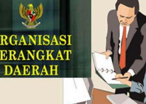 Nusabali.com - 8-opd-belum-penuhi-target