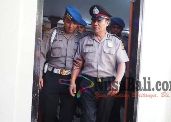 Nusabali.com - oknum-polisi-cabul-dipecat