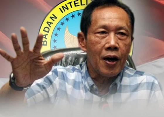 Nusabali.com - bin-minta-kewenangan-menangkap