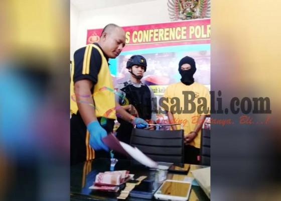 Nusabali.com - peras-pacar-dengan-video-bugil-dibekuk-polisi