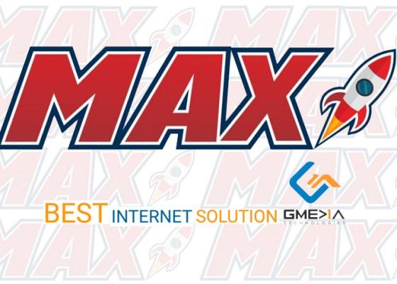 Nusabali.com - maxi-memberikan-solusi-internet-untuk-perusahaan-anda