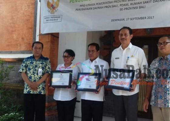 Nusabali.com - denpasar-terbaik-informasi-publik
