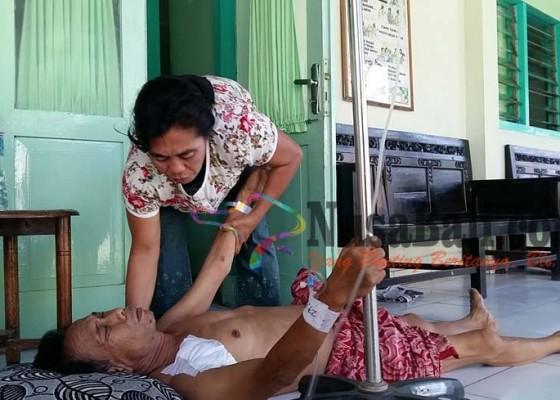 Nusabali.com - derita-gagal-ginjal-harus-istirahat-total-dari-pentas