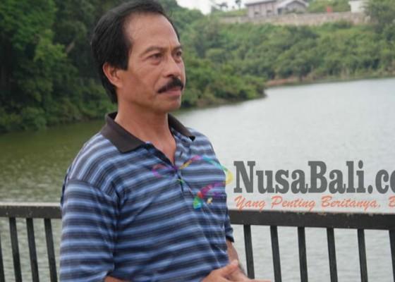 Nusabali.com - pengungsi-meninggal-disantuni-rp-15-juta