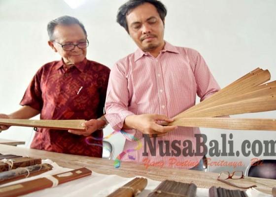 Nusabali.com - gunung-agung-dalam-lontar-bali