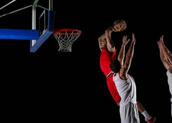 Nusabali.com - basket-siap-seleksi-pemain-pra-pon