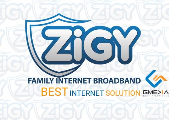 Nusabali.com - zigy-solusi-internet-untuk-keluarga-anda-di-rumah