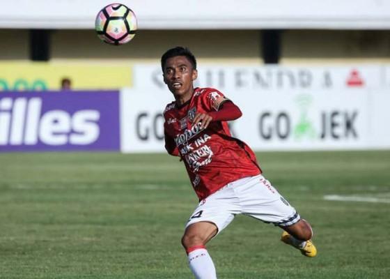 Nusabali.com - tujuh-laga-final-bali-united
