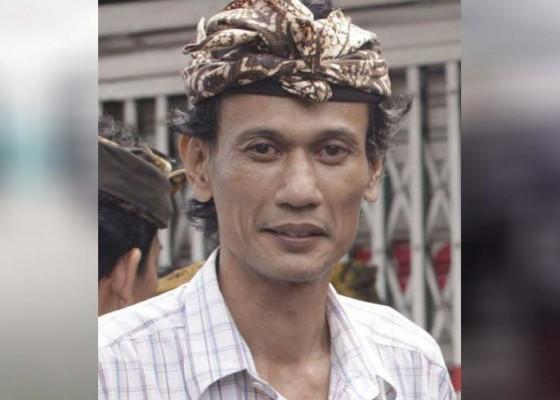 Nusabali.com - dewan-pilih-wiyasa-jadi-sekwan